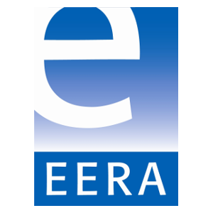 European Educational Research Association