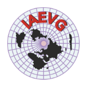 International Association for Educational and Vocational Guidance (IAEVG)