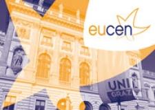 eucen 43rd conference graz