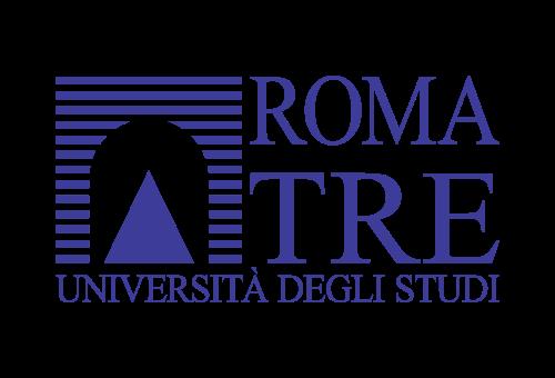Universita di Roma Tre